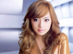 Kiểu tóc MÁI đẹp 2013 chéo bằng vòng cung lệch ngắn dài [K+] Korigami 0915804875 (www.korigami (25)