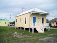 Prefab Cottages | Joy Studio Design Gallery - Best Design