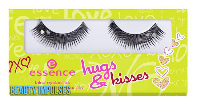 essence-essence-hugs-kisses-collection-Beauty-Impulses-Eyelashes