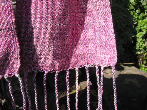 Scarf-Woven_2012_07_23_Pink-TOFUtsies_3