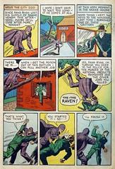 Lightning Comics V1 #5 - Page 22