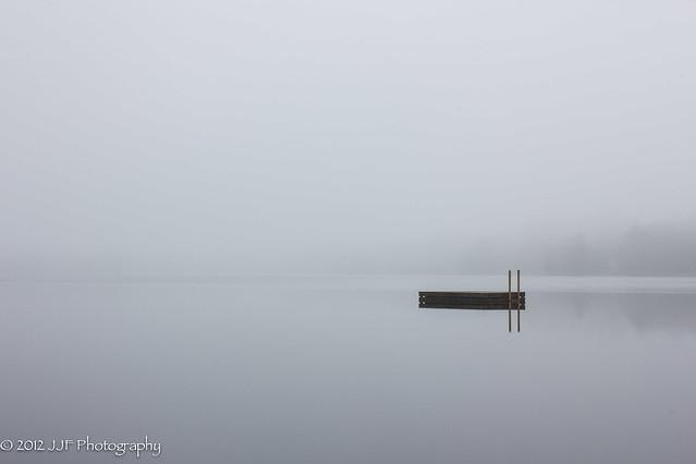 2012_Dec_08_Foggy Lake_007
