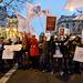 2012-12-16-Paris-Manif.Egalite-Pro.Mariage.pour.Tous-159-gaelic.fr_DSC1650 copie