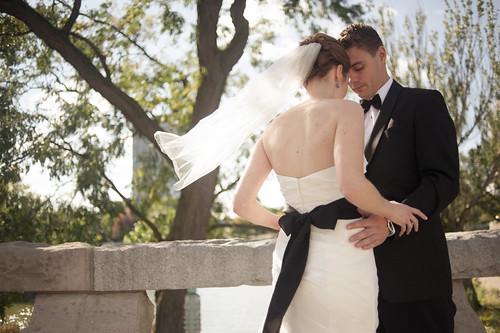 Chicago_Wedding_Photography_Studio_Starling-12