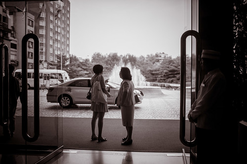 Flickr-0097