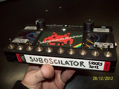 suboscilator 09