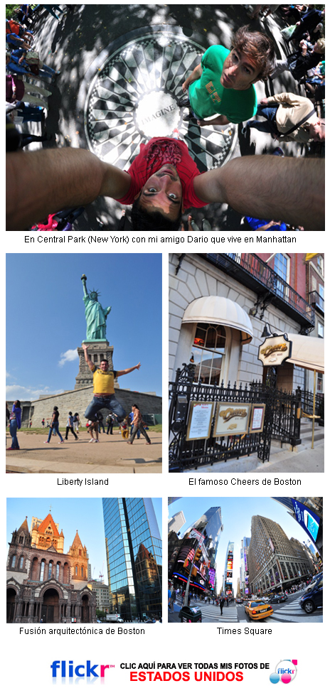 Memoria de viajes 2012 - 8337725703 3dacaecf8c o - Memoria de viajes 2012