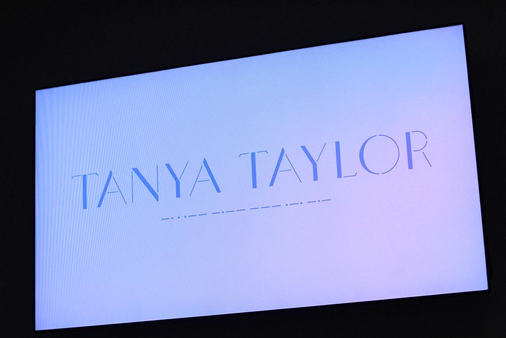 TANYA TAYLOR S-S 2013 058