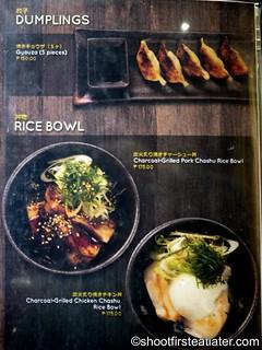 Kichitora menu-004