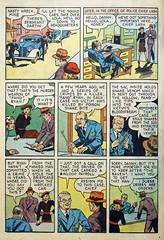 Lightning Comics V1 #5 - Page 20