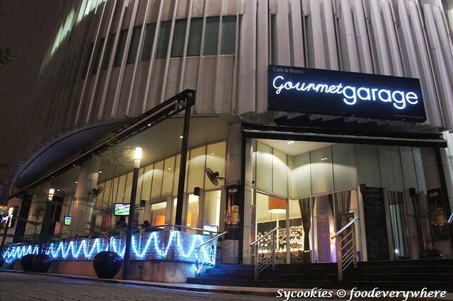 1.@gourmet garage (23)