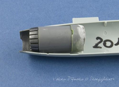 Mig-43 (Large)