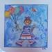 Illustration pour enfants 17