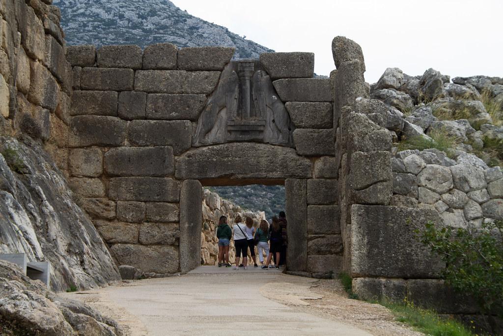 Mycenae 20121012-IMG_5275
