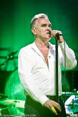 Morrissey.Strathmore.16Jan2013-3049