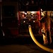 Firefighter, January 19, 2013