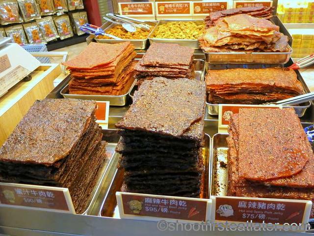 Choi Heong Yuen Bakery Macau-001