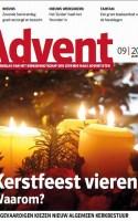 Advent 09-12