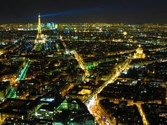 Winter_2012_03_Montparnasse_02