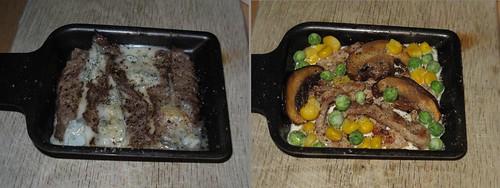Raclette Silvester 2012-13 3