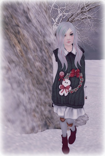 Go_Arcade_LeoNT_002
