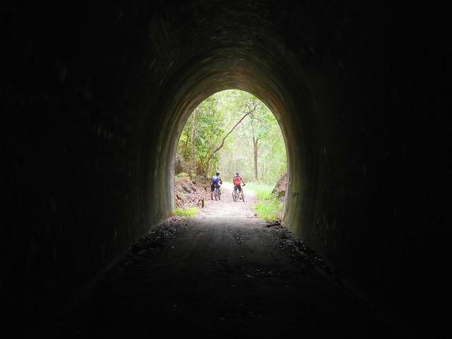 Dullarcha National Park