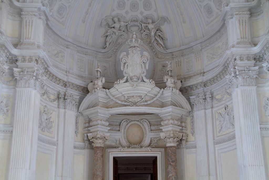 Reggia di Venaria Reale 20120508-IMG_8325