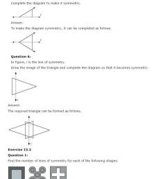 Algebra Worksheets For Grade 6 Cbse maths integers worksheets for grade 6  adding using math - Easy Math [ 3296 x 783 Pixel ]