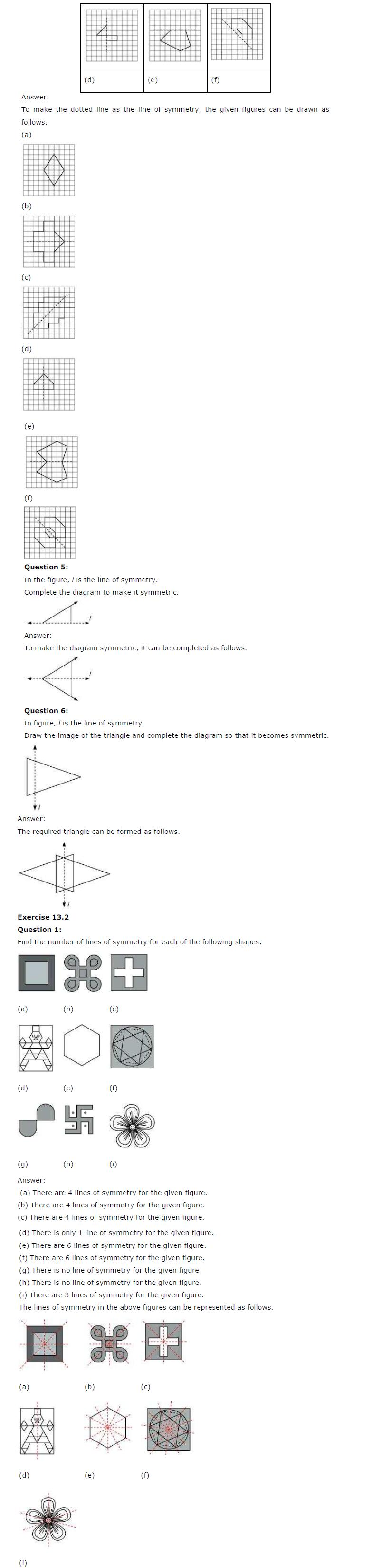 medium resolution of Algebra Worksheets For Grade 6 Cbse maths integers worksheets for grade 6  adding using math - Easy Math
