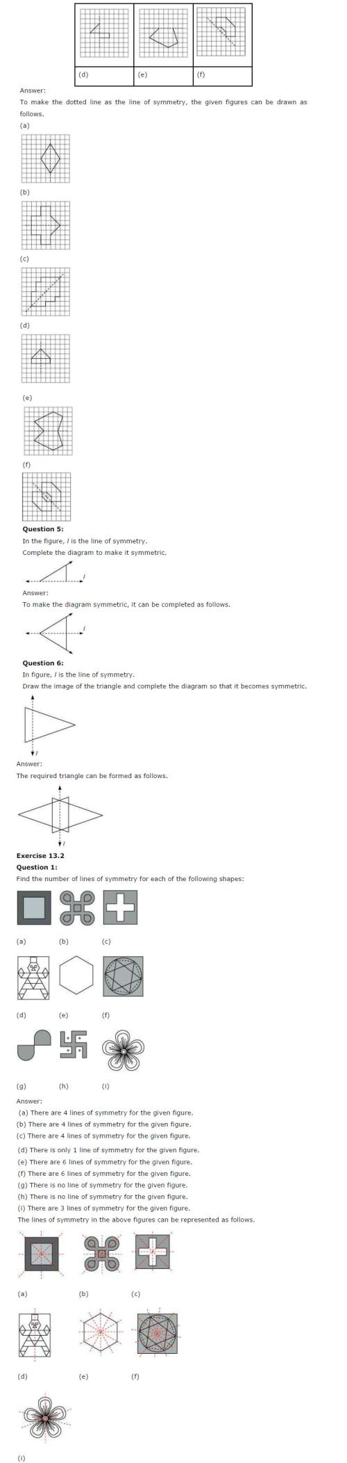 small resolution of Algebra Worksheets For Grade 6 Cbse maths integers worksheets for grade 6  adding using math - Easy Math