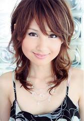 Kiểu tóc MÁI đẹp 2013 chéo bằng vòng cung lệch ngắn dài [K+] Korigami 0915804875 (www.korigami (9)