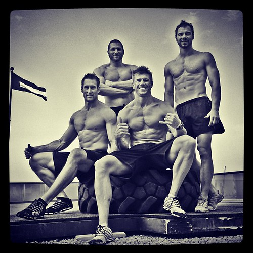 The boys! #training #support #legends #brothers #awesome #fitness #innerfight #smashlife