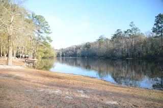 LCU Swamp Stomp 2013-086