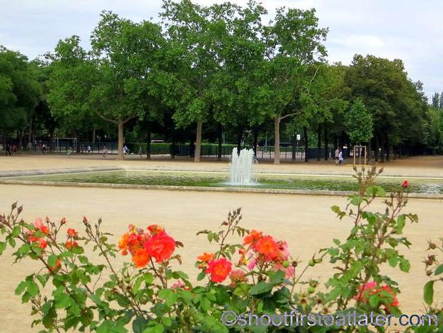 Paris Segway Tour-014