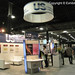 US-Cosmetics-NYSCC-ExhibitCraft-NJ-Tradeshow-Display