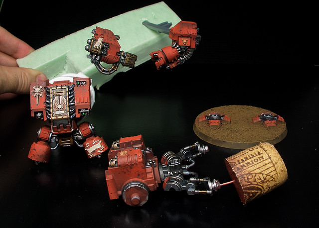 Blood Angels - Ángeles Sangrientos 009.jpg