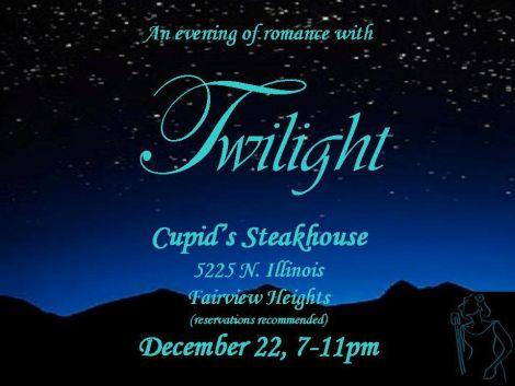 Twilight 12-22-12