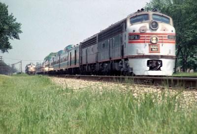 196706C11-02ei