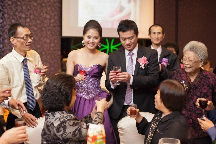Wedding-精-0127