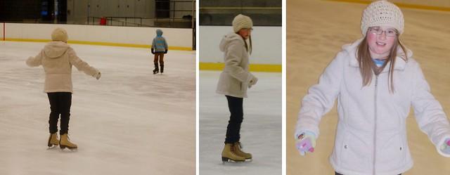 katie skating (1280x498)