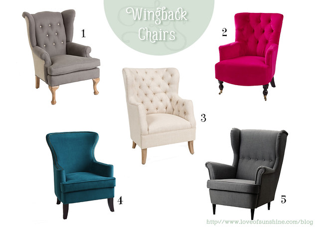 strandmon wing chair review cool bedroom chairs love of sunshine blog archive in the club 2 nina from world market 249 3 cafer overstock 533 4 elliot wingback 279