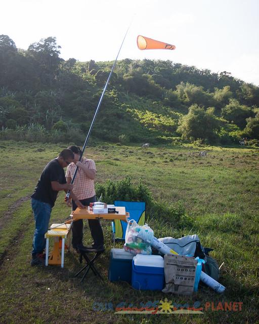 Paragliding in Carmona-17.jpg