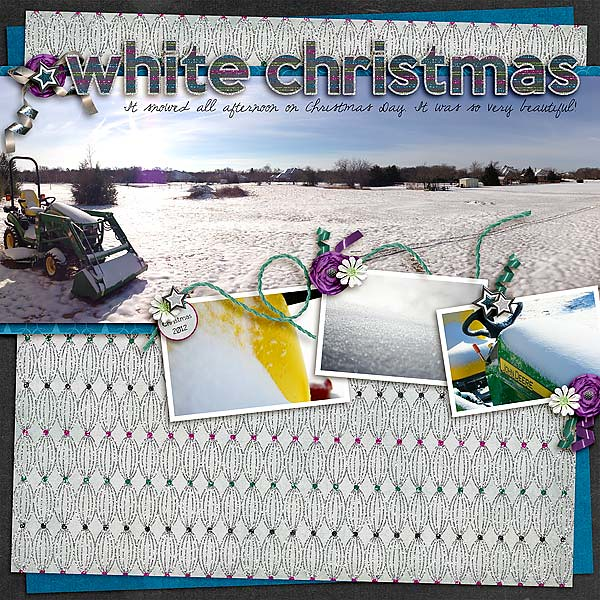 WhiteChristmas-copy