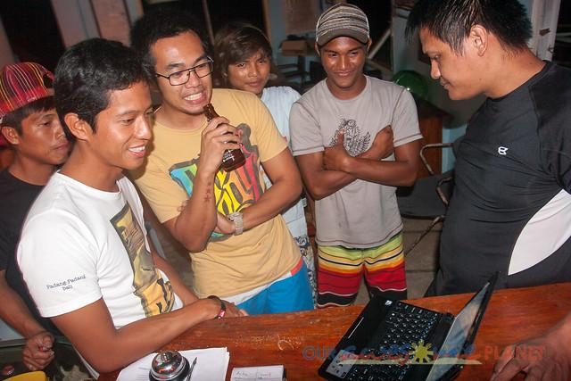 Catanduanes Day 2 - Puraran Beach-58.jpg