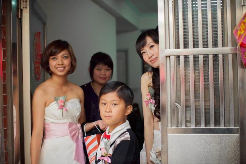 Wedding-精-0057