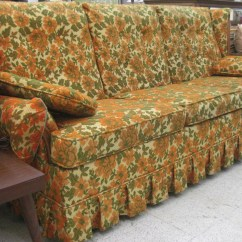 70s Sofa Lazy Boy Furniture Village 70 39s Flickr Photo Sharing