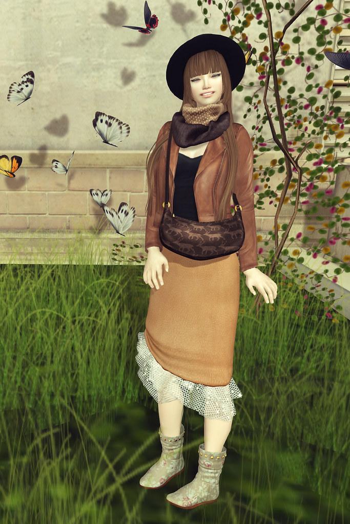 I ♥ brown Snapshot_51116