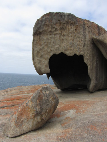 remarkable rocks 2