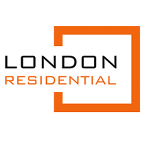 Logo_London-Residential_www.londonresidential.uk.com_dian-hasan-branding_UK-3