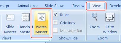 adjust_slide_size2